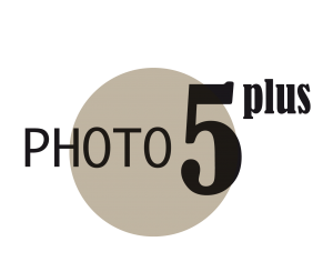 logo_photo_5_plus